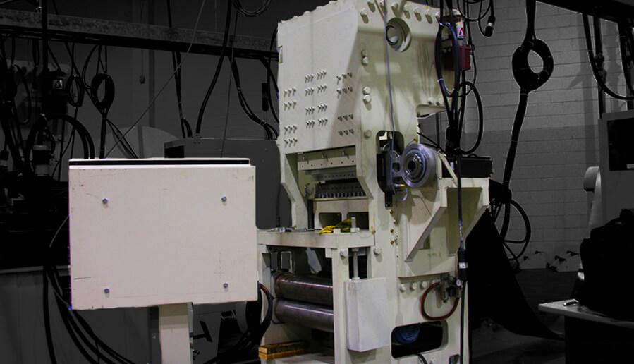 micromesh-machine